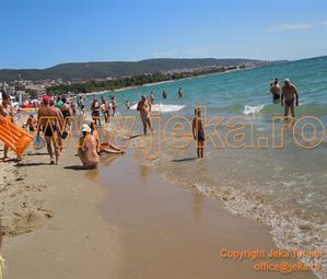 Poze FIESTA BEACH 14