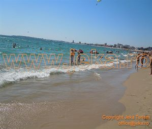 Poze FIESTA BEACH 15