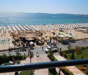 Poze FIESTA BEACH 8
