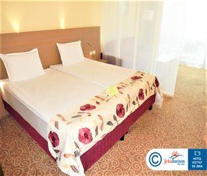 Poze FLAMINGO GRAND HOTEL SPA BULGARIA