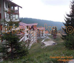 Poze FOREST NOOK PAMPOROVO