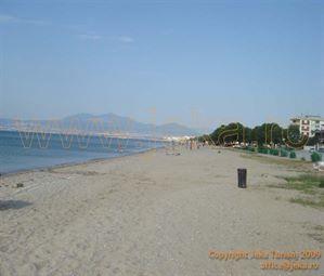 Poze GALAXIAS BEACH 12