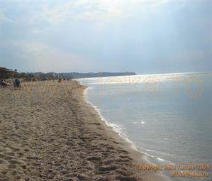 Poze GALAXIAS BEACH 13