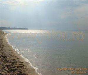 Poze GALAXIAS BEACH 14
