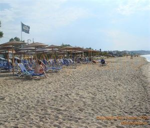 Poze GALAXIAS BEACH 15