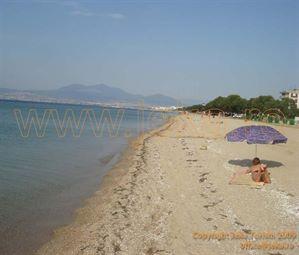 Poze GALAXIAS BEACH 16