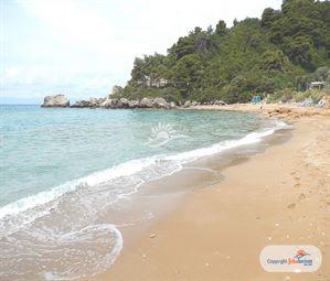 Poze GLYFADA BEACH 14
