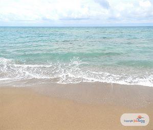 Poze GLYFADA BEACH 16