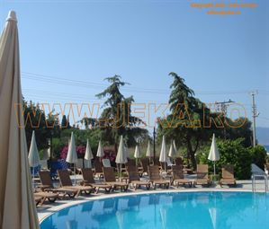 Poze GOLDEN BEACH 10