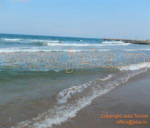 Poze GOUVES SEA MARE HOTEL SUITES 16