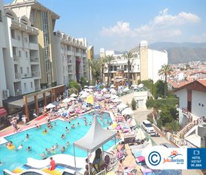 Poze GRAND CETTIA 6