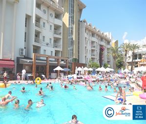 Poze GRAND CETTIA 7