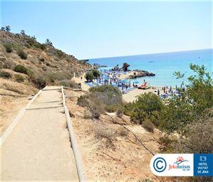 Poze GRECIAN PARK 12