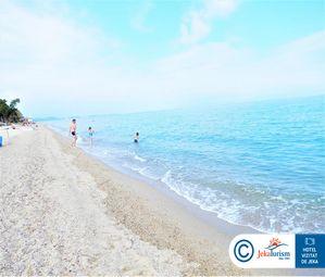 Poze GRECOTEL PELLA BEACH 21