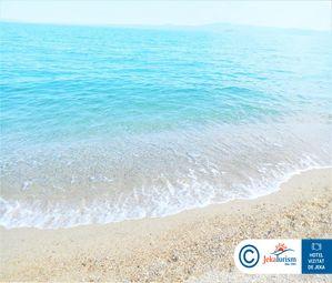 Poze GRECOTEL PELLA BEACH 23