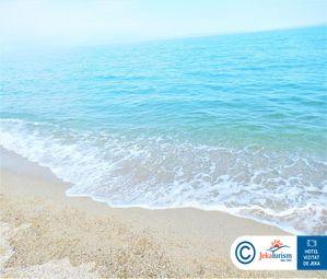 Poze GRECOTEL PELLA BEACH 24