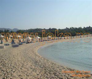Poze GREEN BAY GRECIA