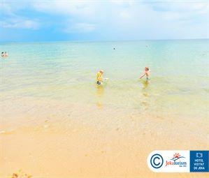 Poze GRIFID ENCANTO BEACH 12