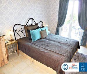 Poze Hotel ACHTIS KASSANDRA GRECIA