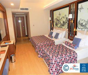 Poze Hotel ADALYA ELITE RESORT LARA