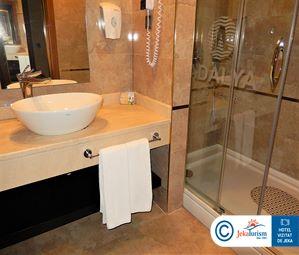 Poze Hotel ADALYA ELITE RESORT LARA TURCIA
