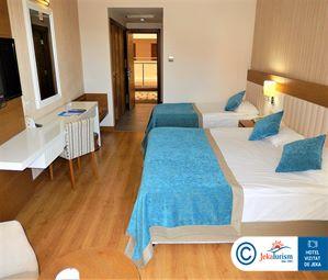 Poze Hotel ADALYA OCEAN DELUXE