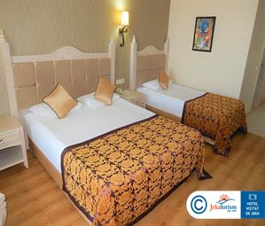 Poze Hotel ADALYA RESORT AND SPA