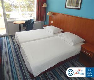 Poze Hotel ADRIATIQ ZORA