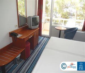 Poze Hotel ADRIATIQ ZORA PRIMOSTEN