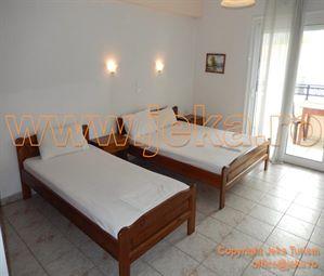 Poze Hotel AEGLI