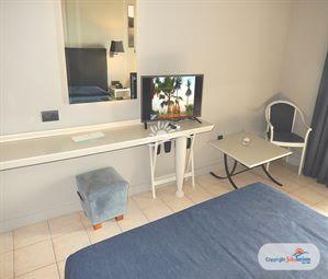Poze Hotel AEOLOS BEACH CORFU GRECIA