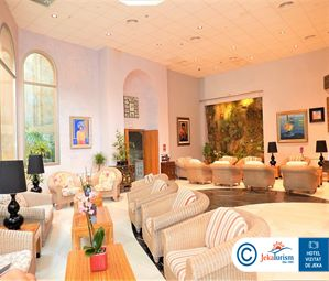 Poze Hotel ALBA SELEQTTA