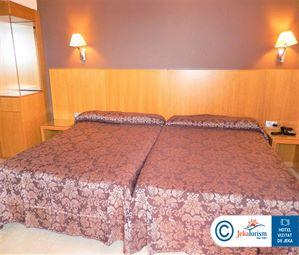 Poze Hotel ALBA SELEQTTA COSTA BRAVA