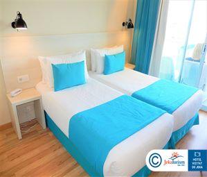 Poze Hotel ALEGRIA MARIPINS