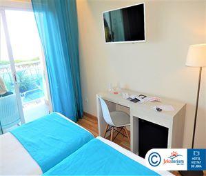 Poze Hotel ALEGRIA MARIPINS COSTA BRAVA
