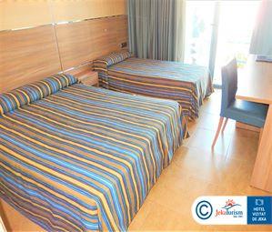 Poze Hotel ALHAMBRA COSTA BRAVA