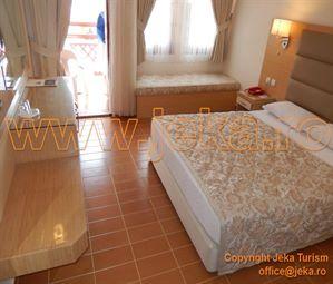 Poze Hotel ALIZE FETHIYE TURCIA