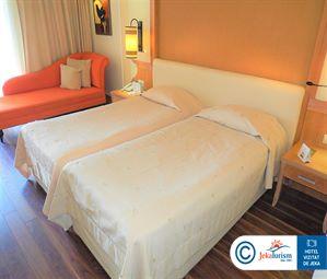 Poze Hotel ALVA DONNA BEACH RESORT COMFORT SIDE