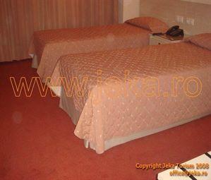 Poze Hotel AMAZON