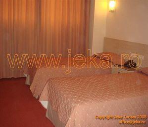 Poze Hotel AMAZON ATENA GRECIA