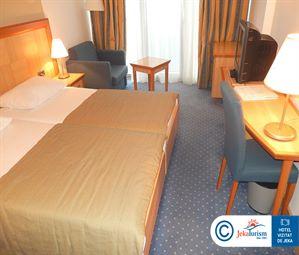 Poze Hotel AMINESS GRAND AZUR