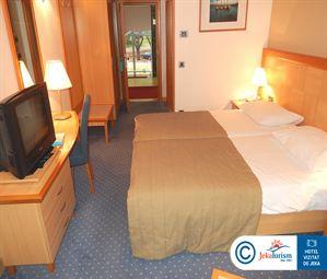 Poze Hotel AMINESS GRAND AZUR OREBIC