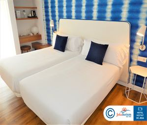 Poze Hotel ANABEL