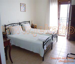 Poze Hotel ANEMOS STUDIOS