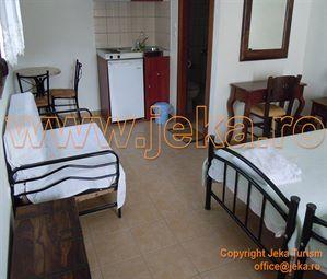 Poze Hotel ANEMOS STUDIOS THASSOS