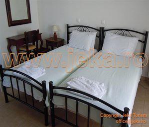Poze Hotel ANEMOS STUDIOS THASSOS GRECIA