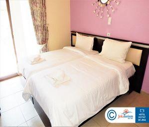 Poze Hotel ANNA MARIA PARADISE