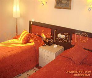 Poze Hotel ANTEA ISTANBUL