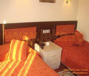 Poze Hotel ANTEA ISTANBUL TURCIA