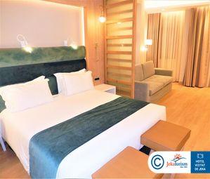 Poze Hotel ANTHEMUS SEA HALKIDIKI